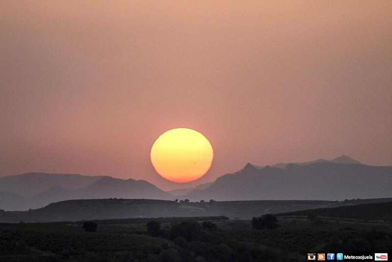 IMG_06041300con josecalvo meteosojuela atardecer sol