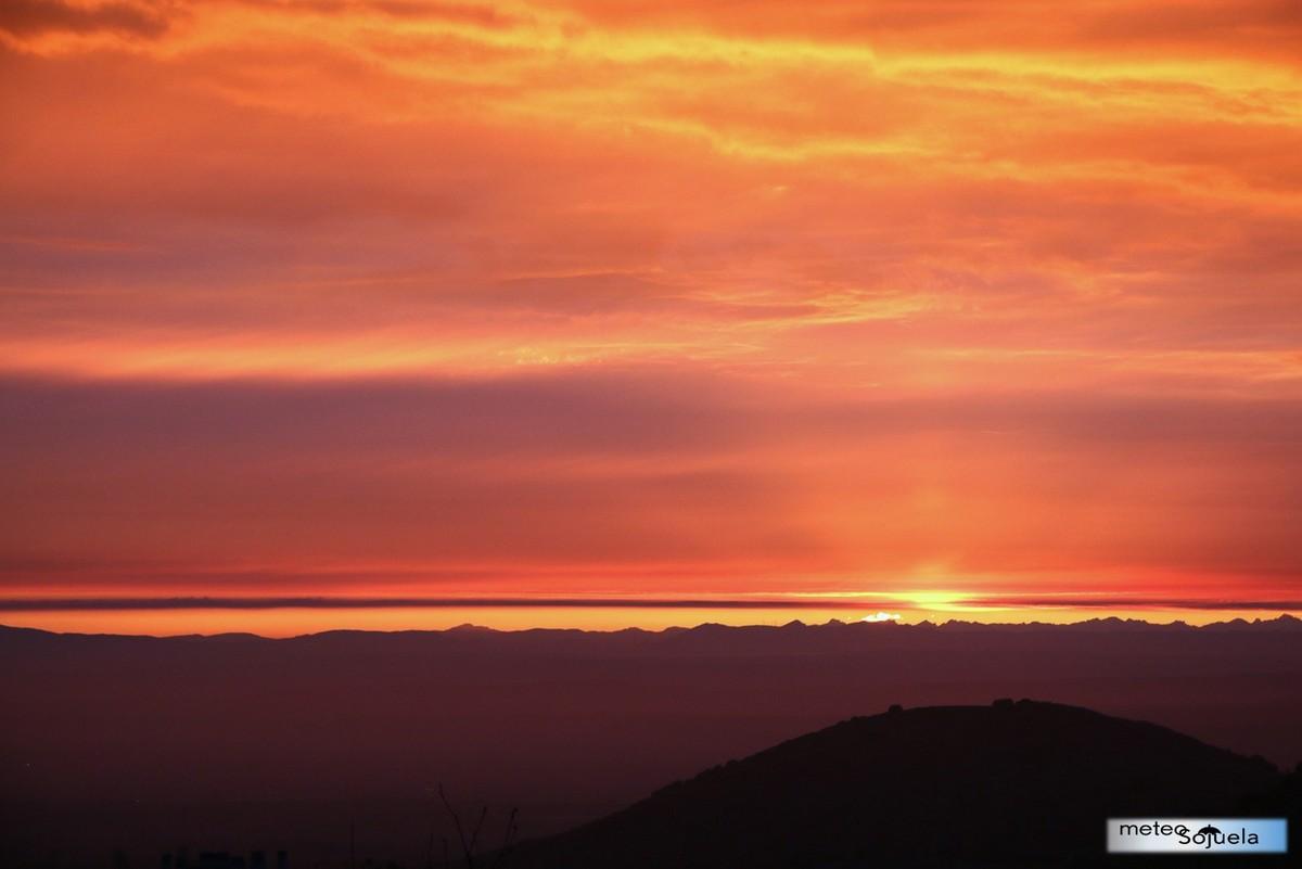 IMG_8918con amanece en sojuela tiempo larioja josecalvo meteosojuela