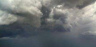 CUMULONIMBO, Ttiempo, logroño la rioja josecalvo meteosojuela