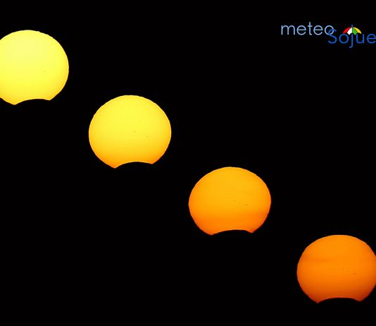 eclipse, josecalvo,meteosojuela,tiempo,larioja,eclipse solar