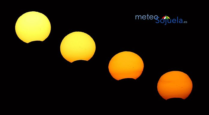 696 385 eclipse josecalvo meteosojuela
