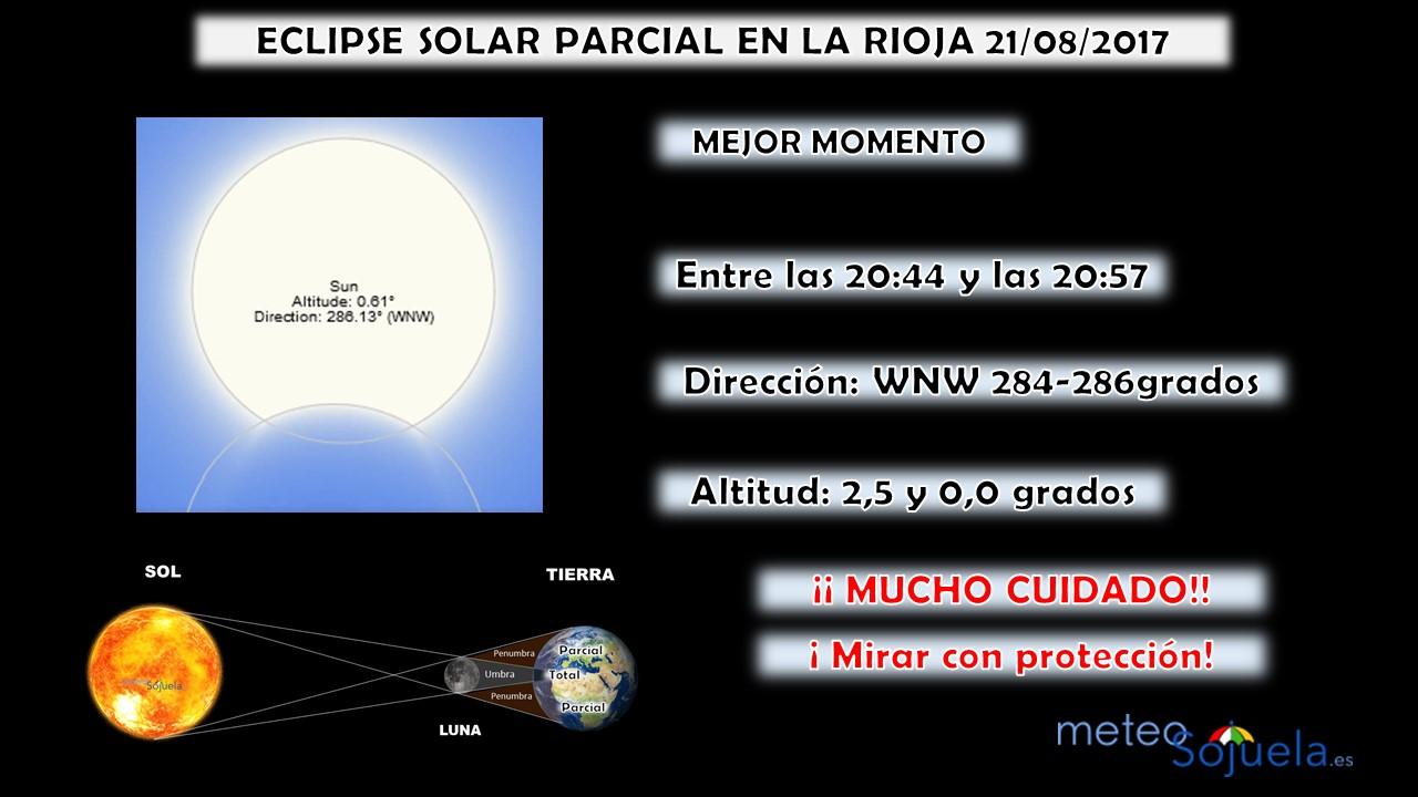 ECLIPSE DE SOL josecalvo meteosojuela