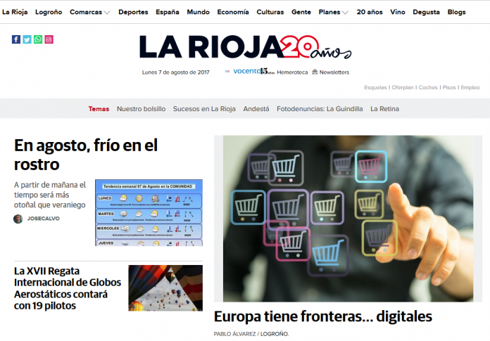 colaboracion,larioja.com,josecalvo,meteosojuela
