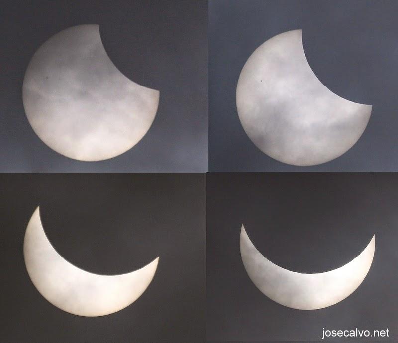 elclipse josecalvo,meteosojuela