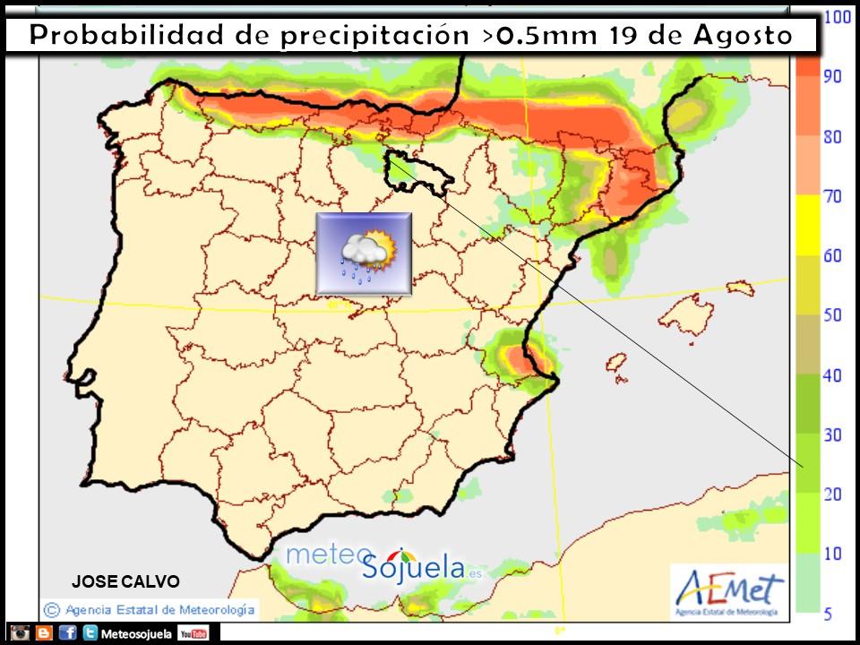 tiempo,larioja,mapa precipitaciones,meteo,josecalvo,meteosojuela