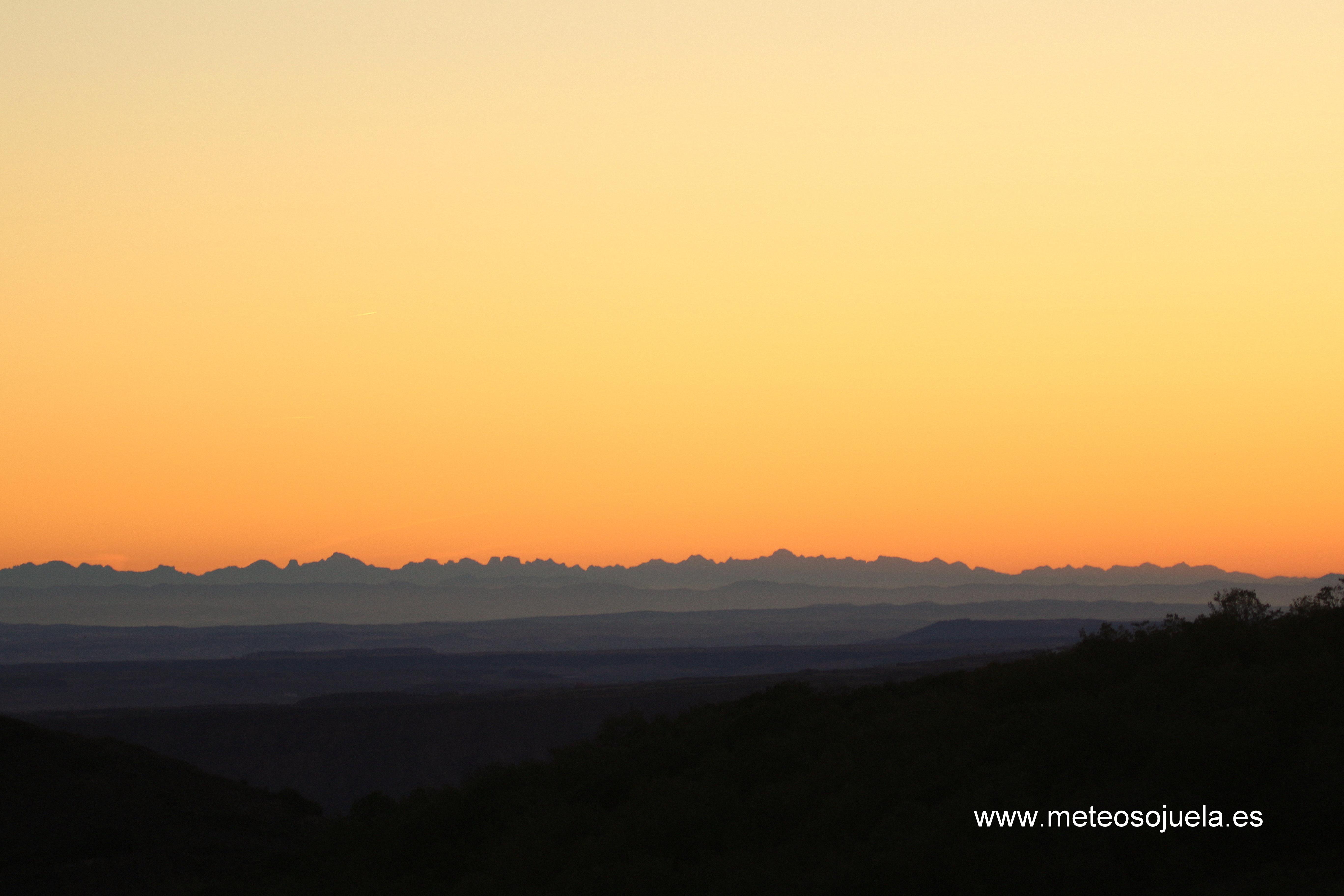 Pirineos,josecalvo, meteosojuelaIMG_9832con