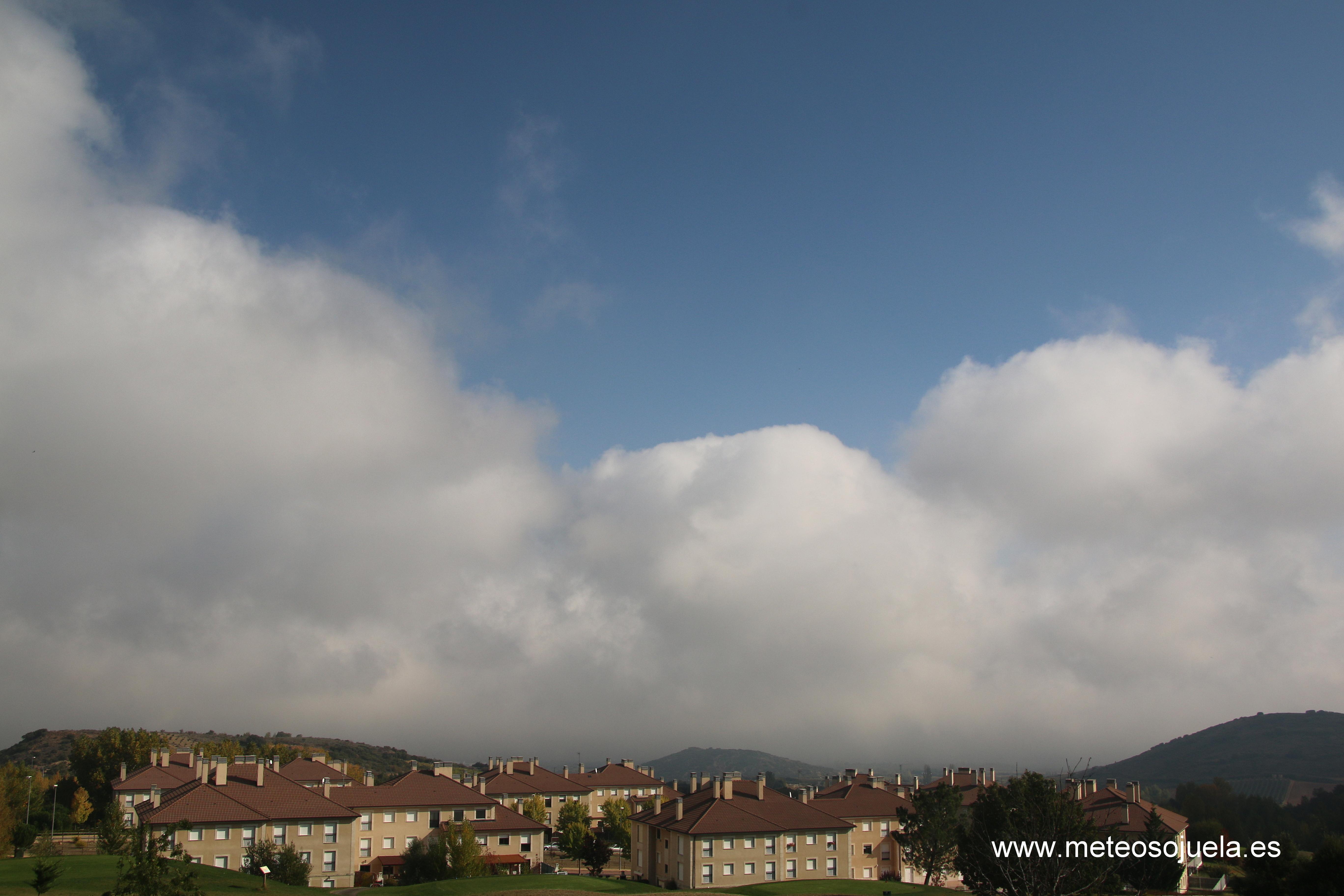 IMG_9893con nieblas sojuela tiempo,larioja,josecalvo,meteosojuela