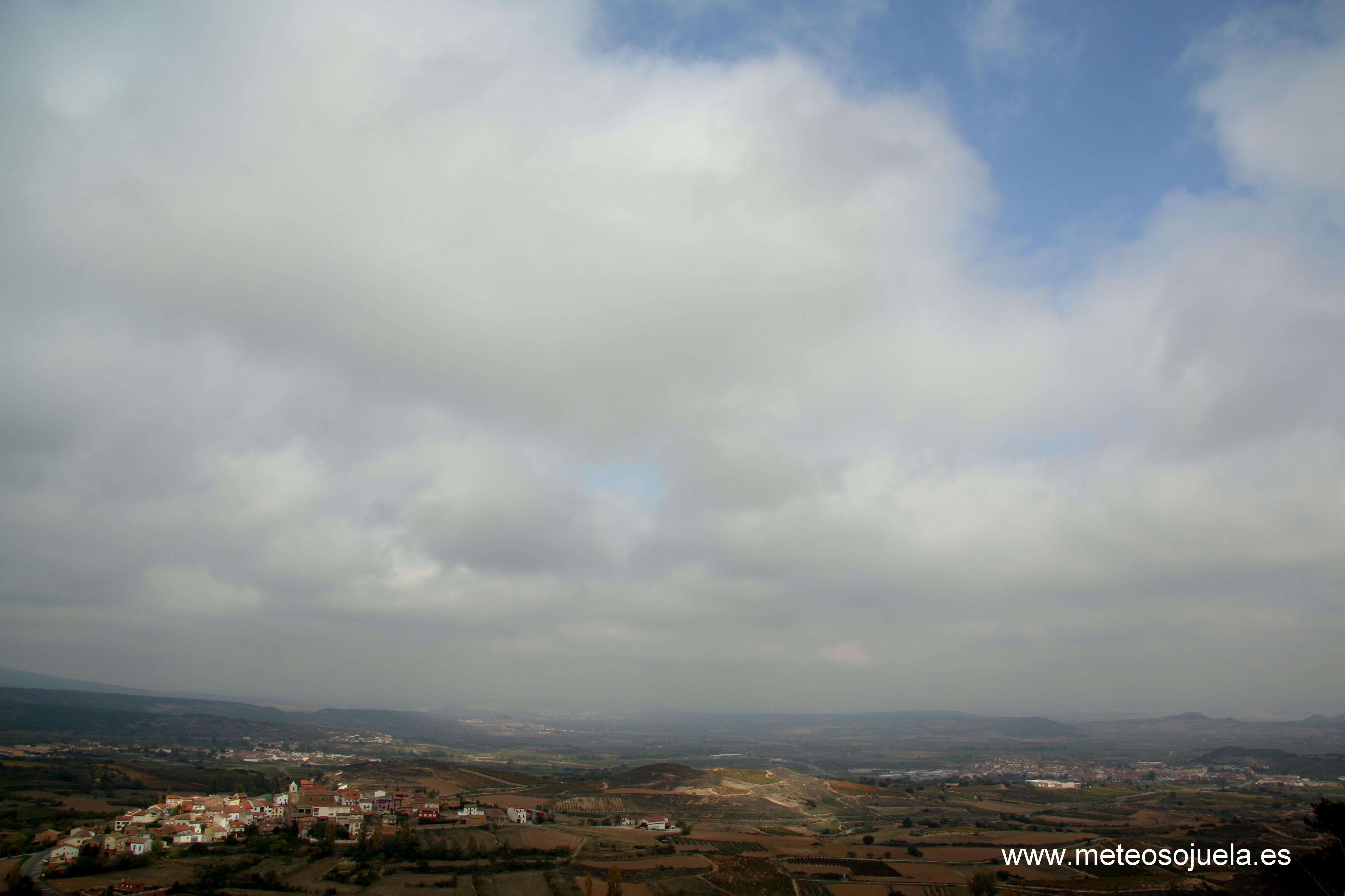 IMG_9901con nieblas sojuela tiempo,larioja,josecalvo,meteosojuela