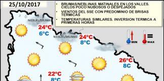 tiempo,larioja,josecalvo,meteosojuela,mapa temperaturas