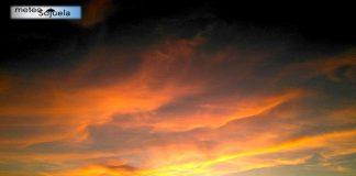 marga miranda atardecer en Alcanadre,josecalvo,meteosojuela
