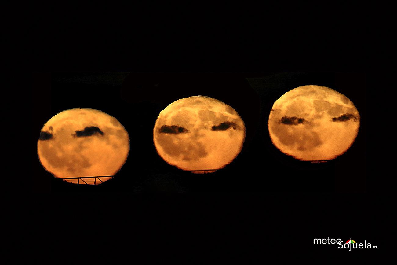 la cara de la luna, josecalvo,meteosojuelaorigret1300con