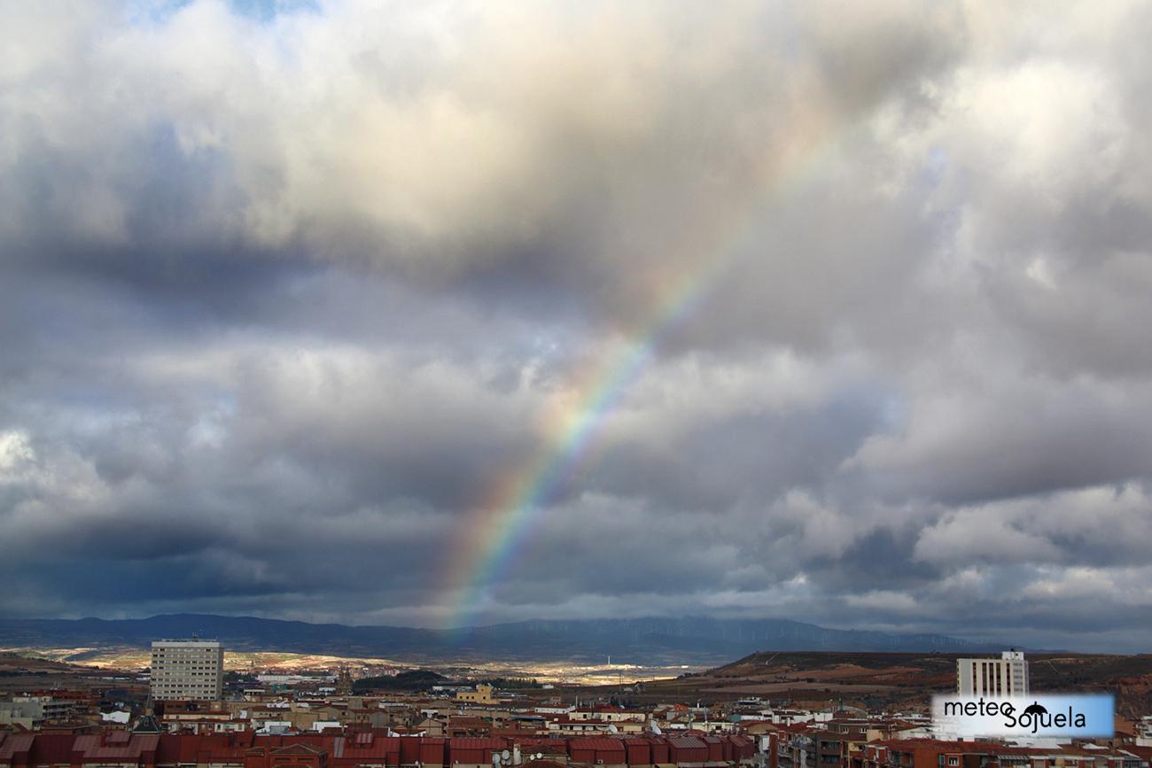 IMG_0178origret1300con arcoiris,tiempo,larioja,josecalvo,meteosojuela