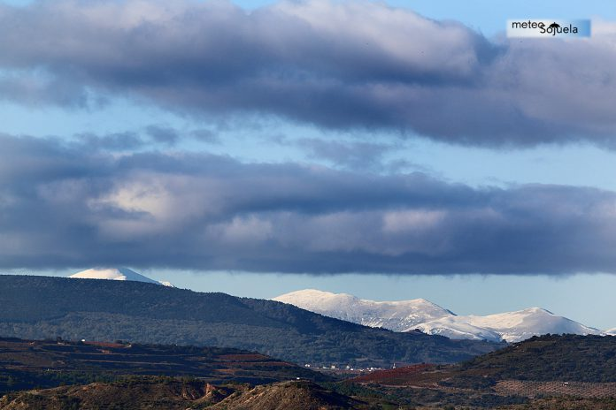 IMG_0336origret1300con nieve, noviembre,josecalvo,meteosojuela