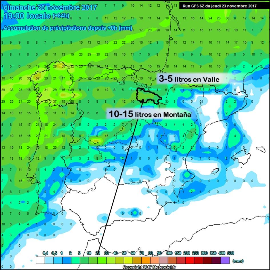 precipitación, tiempo,larioja,meteosojuela,josecalvo