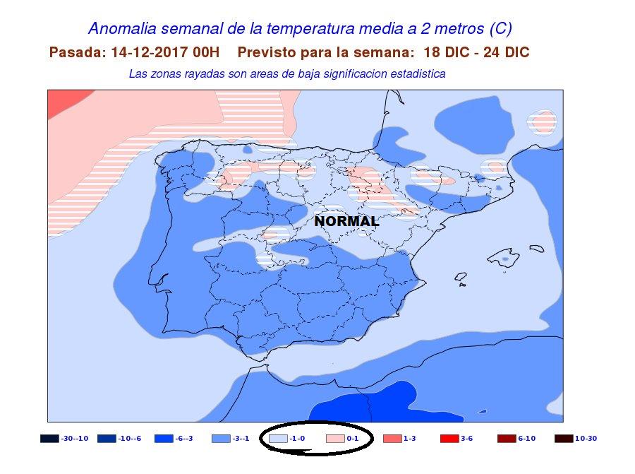 anomalia1,tiempo,larioja,josecalvo,meteosojuela