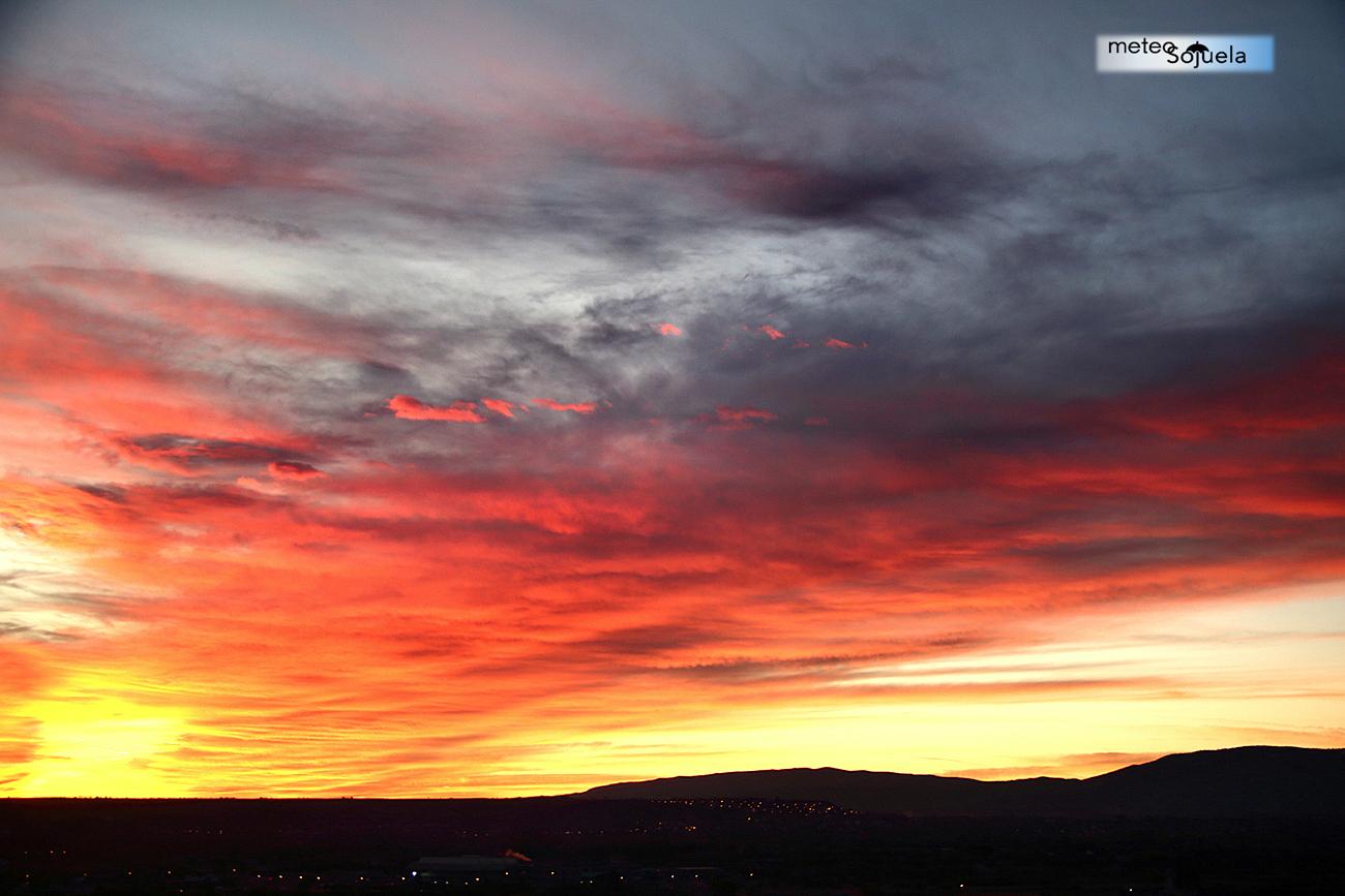 IMG_0631origret1300con amanecer,josecalvo,meteosojuela