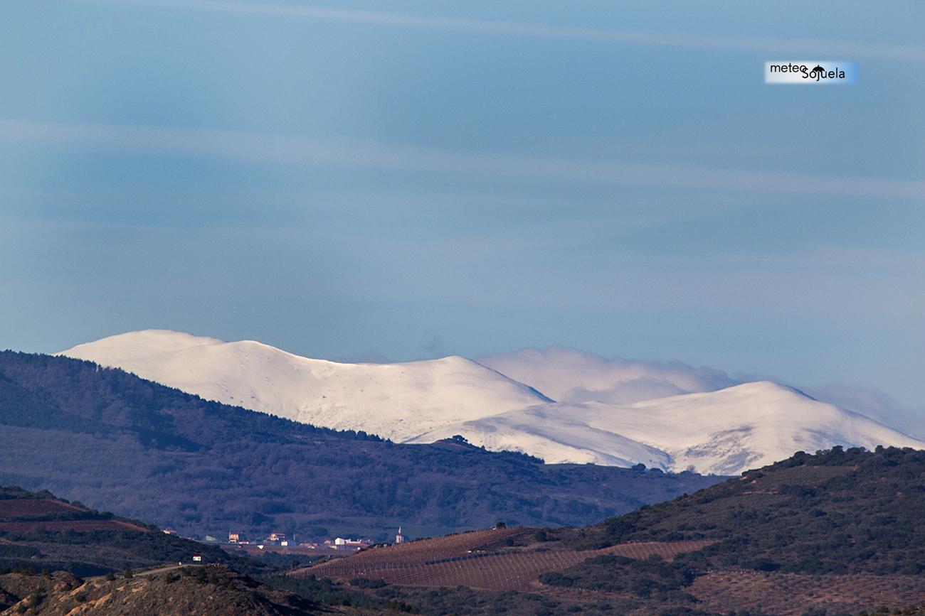 Sierra de la Demanda.MeteosojuelaIMG_1725origret1300con