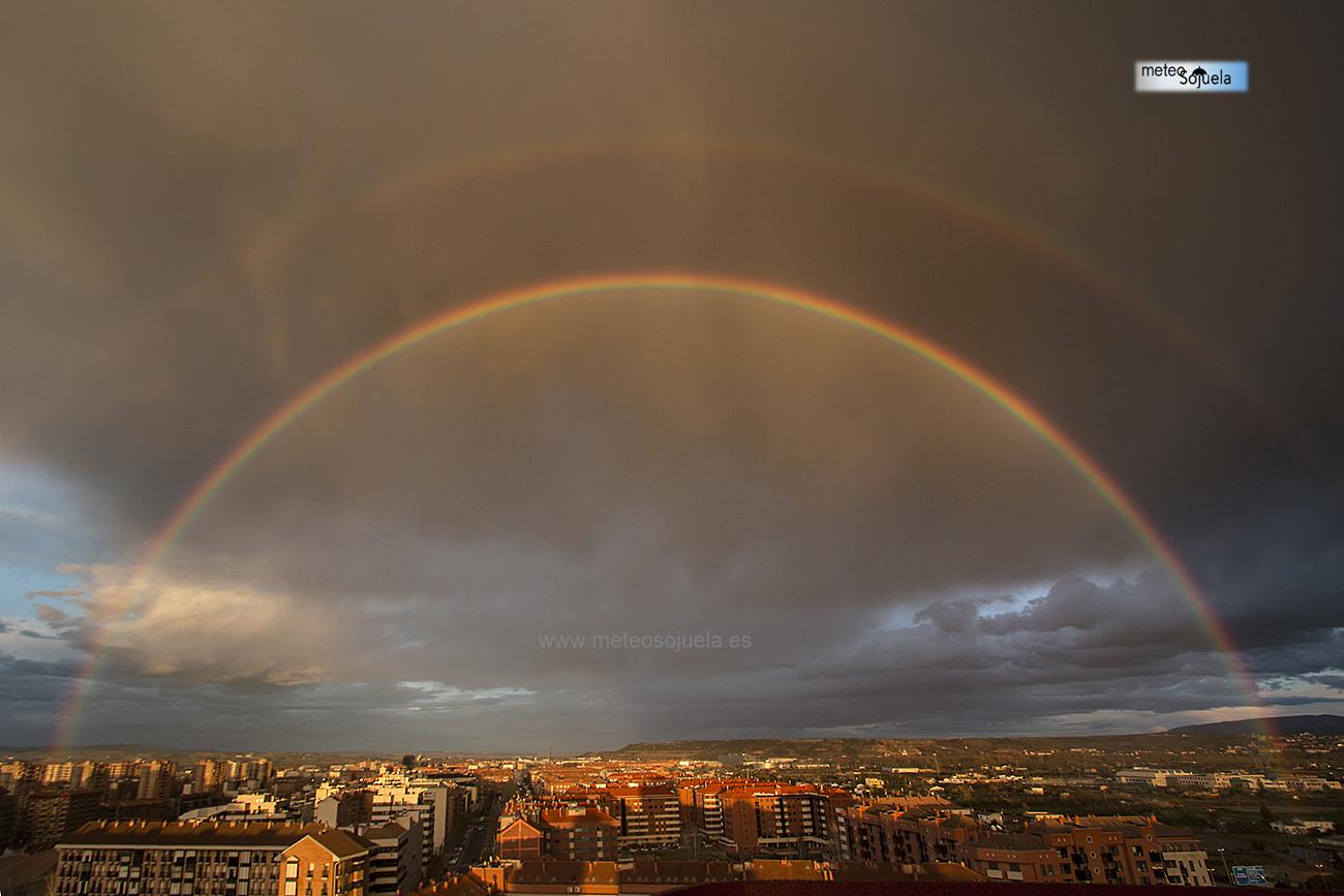 Arco Iris doble. MeteosojuelaIMG_2094origret1300def1con