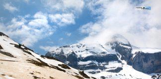 Nieve nueva, nieve vieja. MeteosojuelaIMG_2304orig1300con
