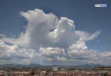 Cumulonimbus. MeteosojuelaIMG_2349orig1300con