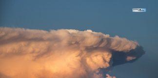 Cumulonimbus Incus. Meteosojuela.IMG_9883ORIG1300con