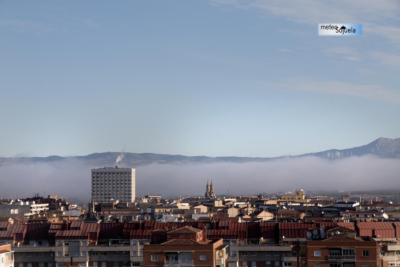 Nieblas.IMG_1273ORIG1300con