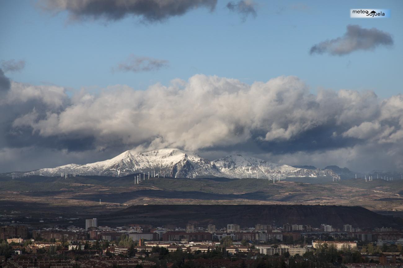 Nieve. Logroño.MeteosojuelaIMG_1382ORIG1300con