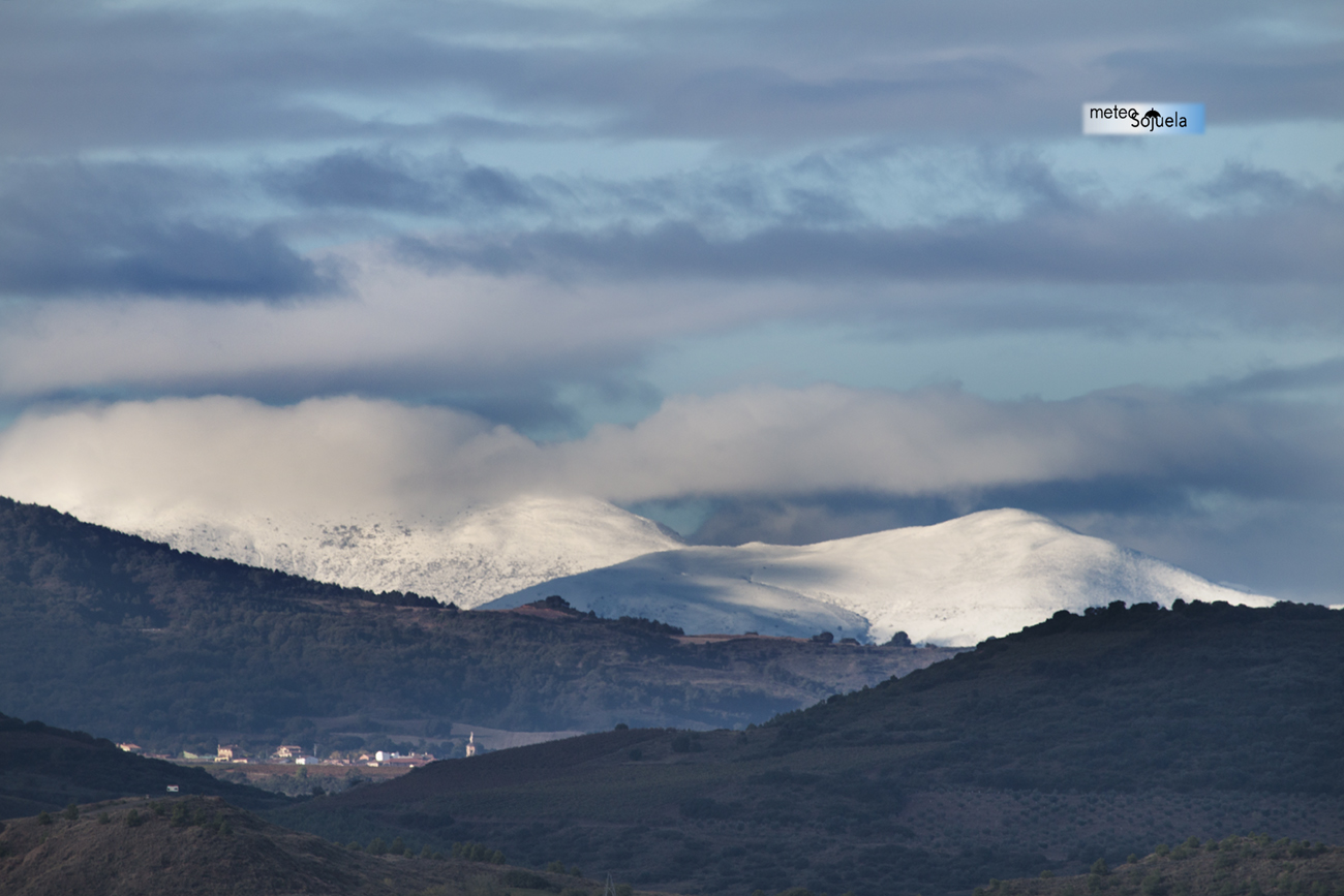 Nieve.Logroño.MeteosojuelaIMG_1399orug1300con