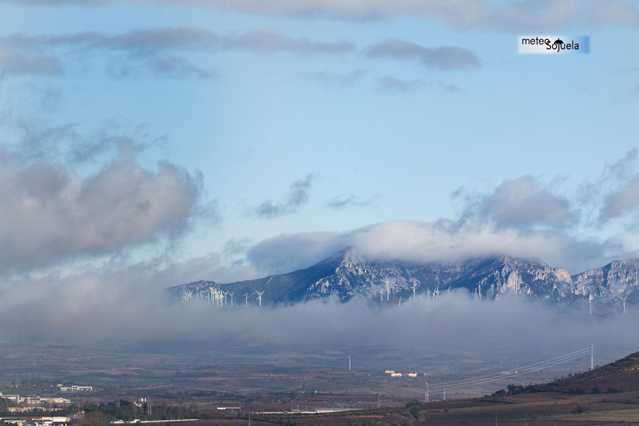 Nubes Estratos Meteosojuela La Rioja IMG_1482.jpgORIG.jpg1300con