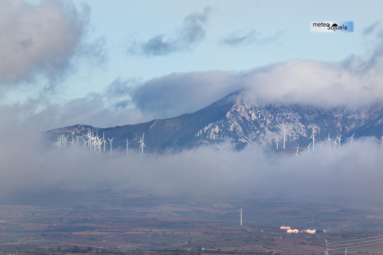 Nubes Estratos Meteosojuela La Rioja IMG_1483.jpgORIG.jpg1300con