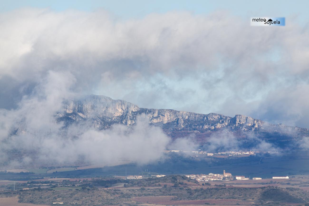 Nubes Estratos Meteosojuela La Rioja IMG_1487.jpgORIG.jpg1300con