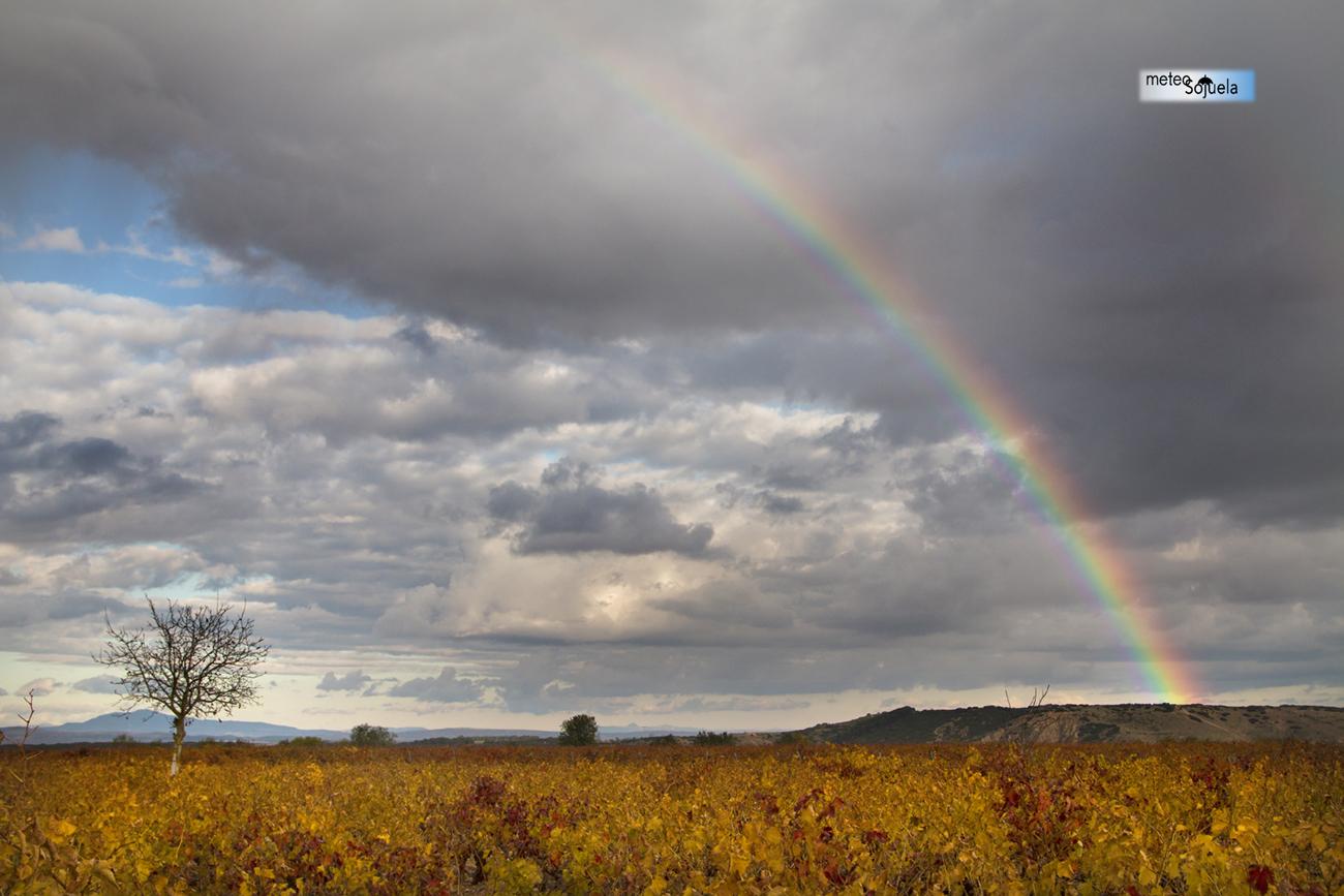 Arco Iris. Meteosojuela. La RiojaIMG_1490.jpg1300con