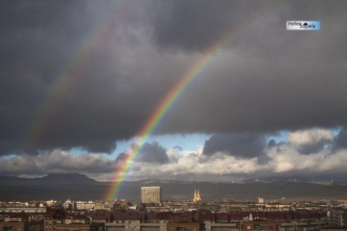 Arco Iris. Meteosojuela La Rioja IMG_1544.jpgorig.jpg1300con