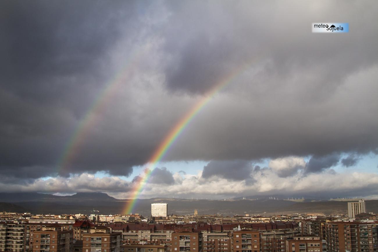 Arco Iris. Meteosojuela La Rioja IMG_1545.jpgorig.jpg1300con