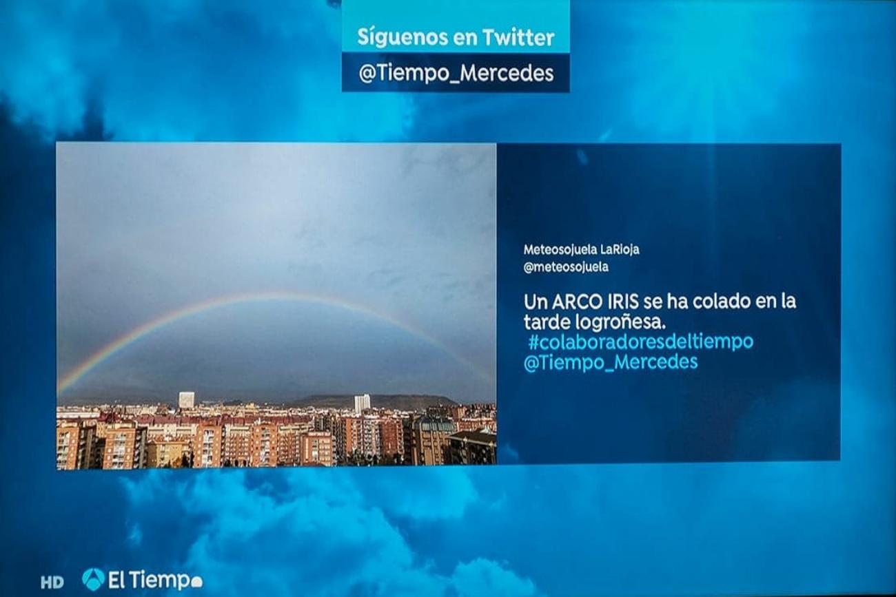 arcoiris antena 3
