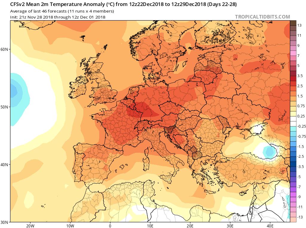 Modelos-Anomalías-de-Temperatura-CFS.-Meteosojuela-La-Rioja