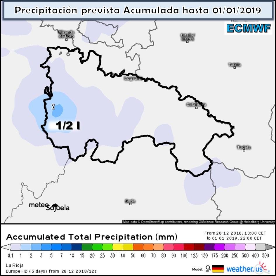 Precipitación-acumulada-ECMWF.-Meteosojuela