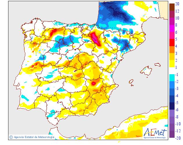 Variación-temperaturas-máximas-AEMET.-Meteosojuela-La-Rioja