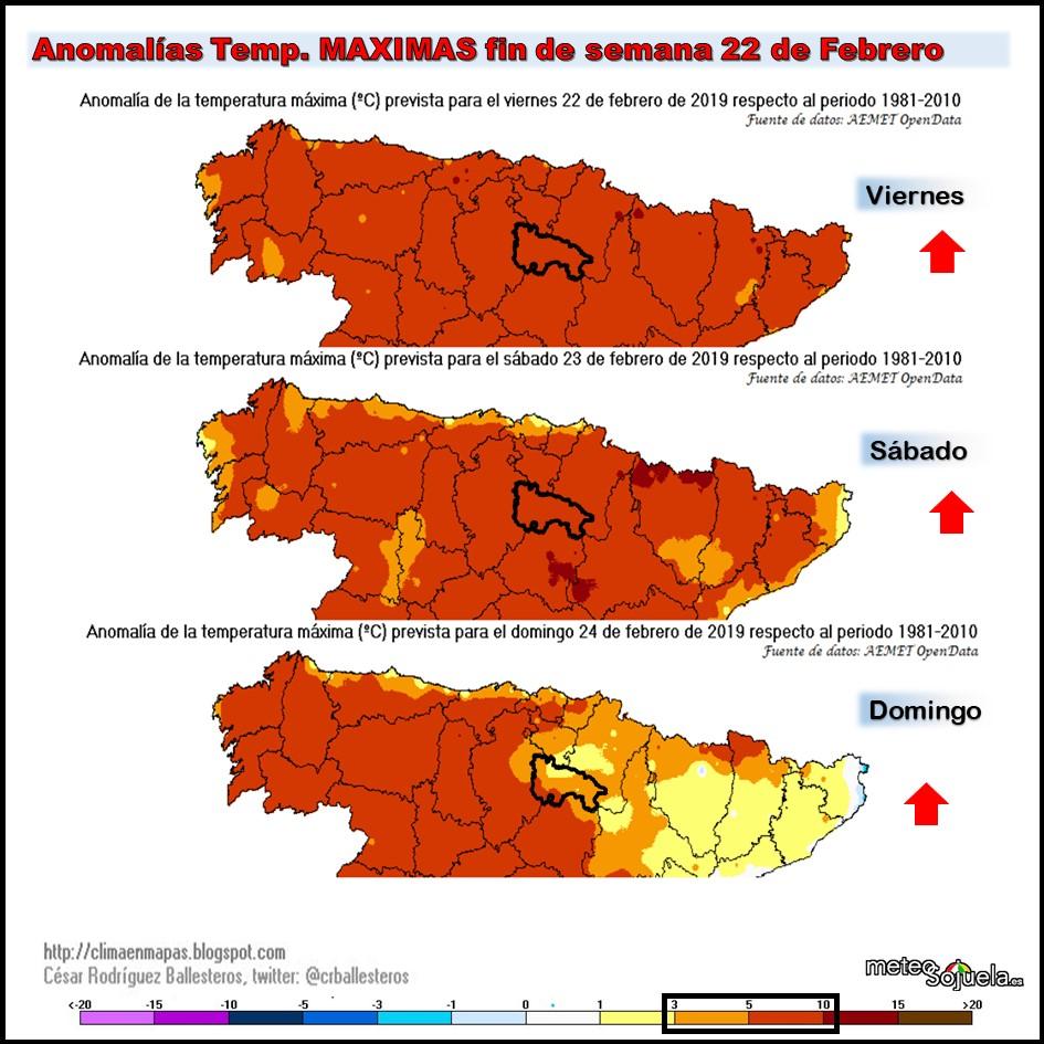 Anomalías temperaturas a superficie.Meteosojuela La Rioja .png