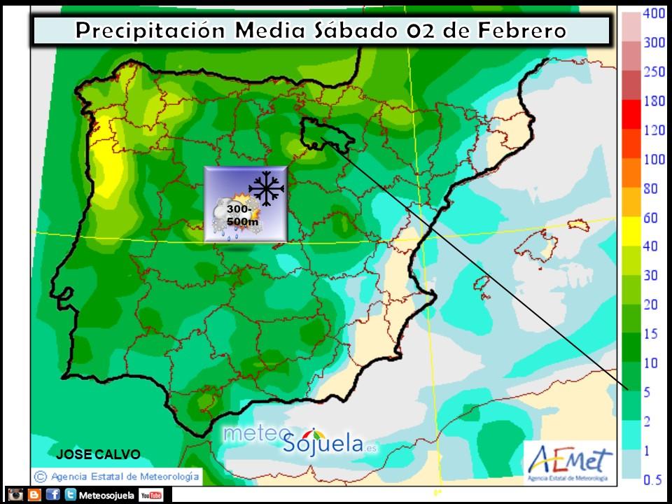 Precipitación-media-AEMET.-Meteosojuela-La-Rioja.jpg