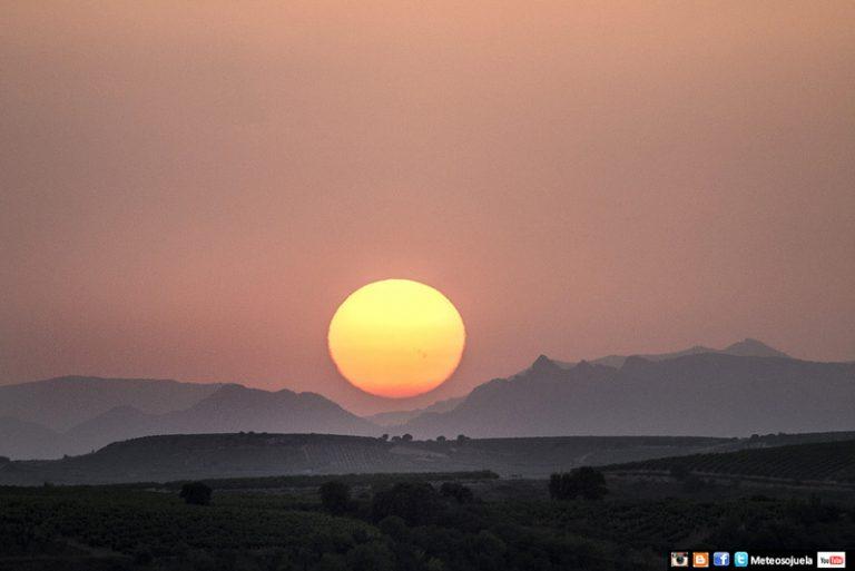 Sol. Verano. Meteosojuela IMG_06041300con-768x513