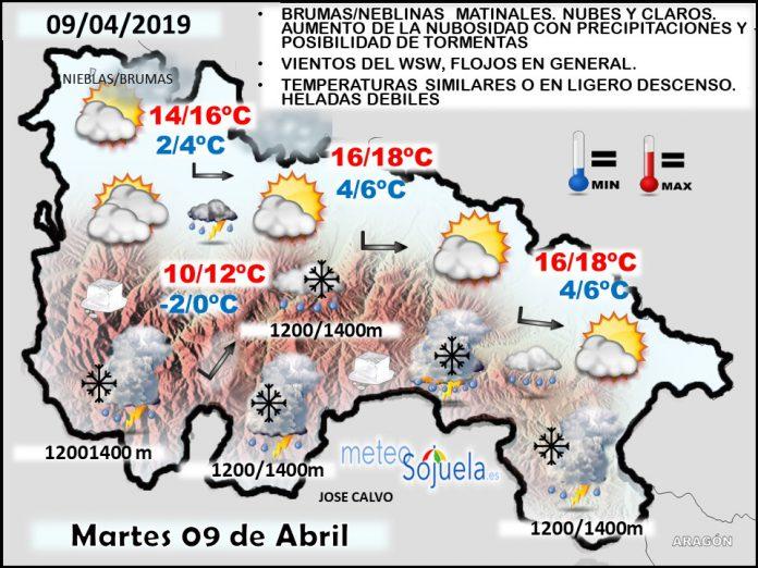 Mapa-tiempo-La-Rioja.-Meteosojuela