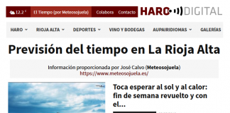 colaboracion, periódico, periódico digital, haro digital, harodigital.com,