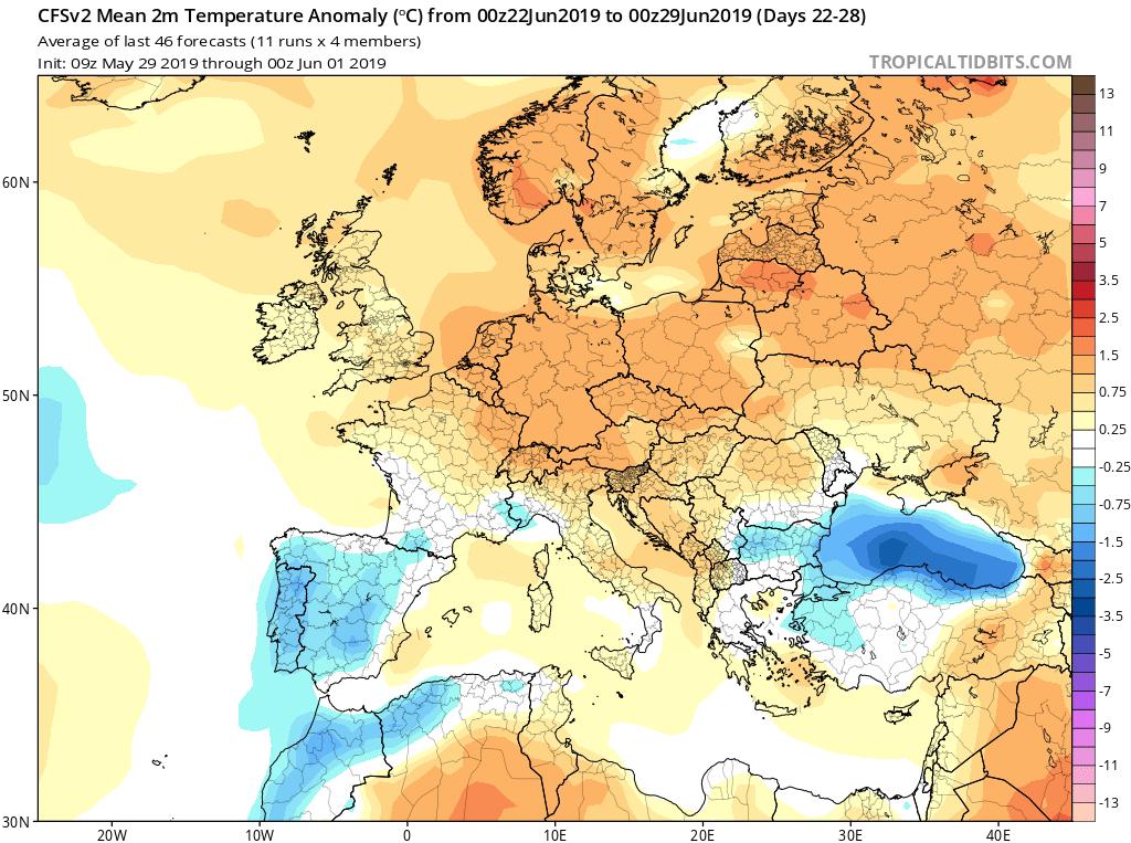 Modelos-de-temperaturas-semanales-Junio-GFS-4S-Jose-Calvo.-Meteosojuela-La-Rioja..png