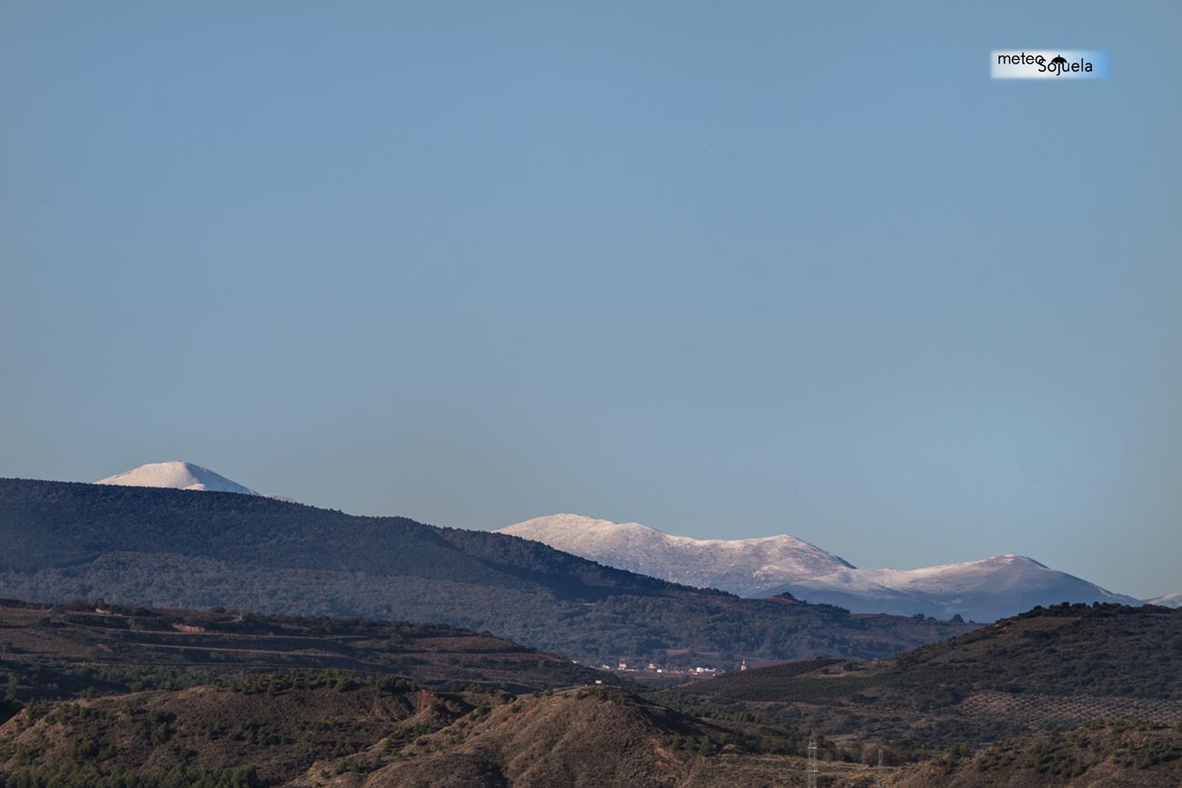 nieve san lorenzo IMG_5904.jpg orig.jpg 1300.jpg CON