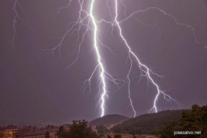 rayos-jose-calvo-meteosojuela