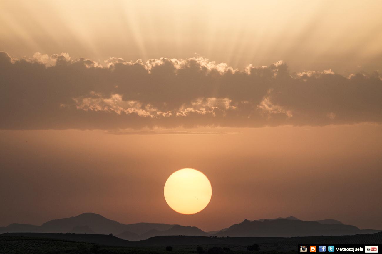 Sol Meteosojuela IMG_0581.1300conjpg