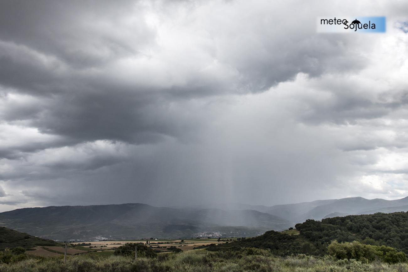 tormentas, cortinas, desplomes IMG_0276 orig 1300 con
