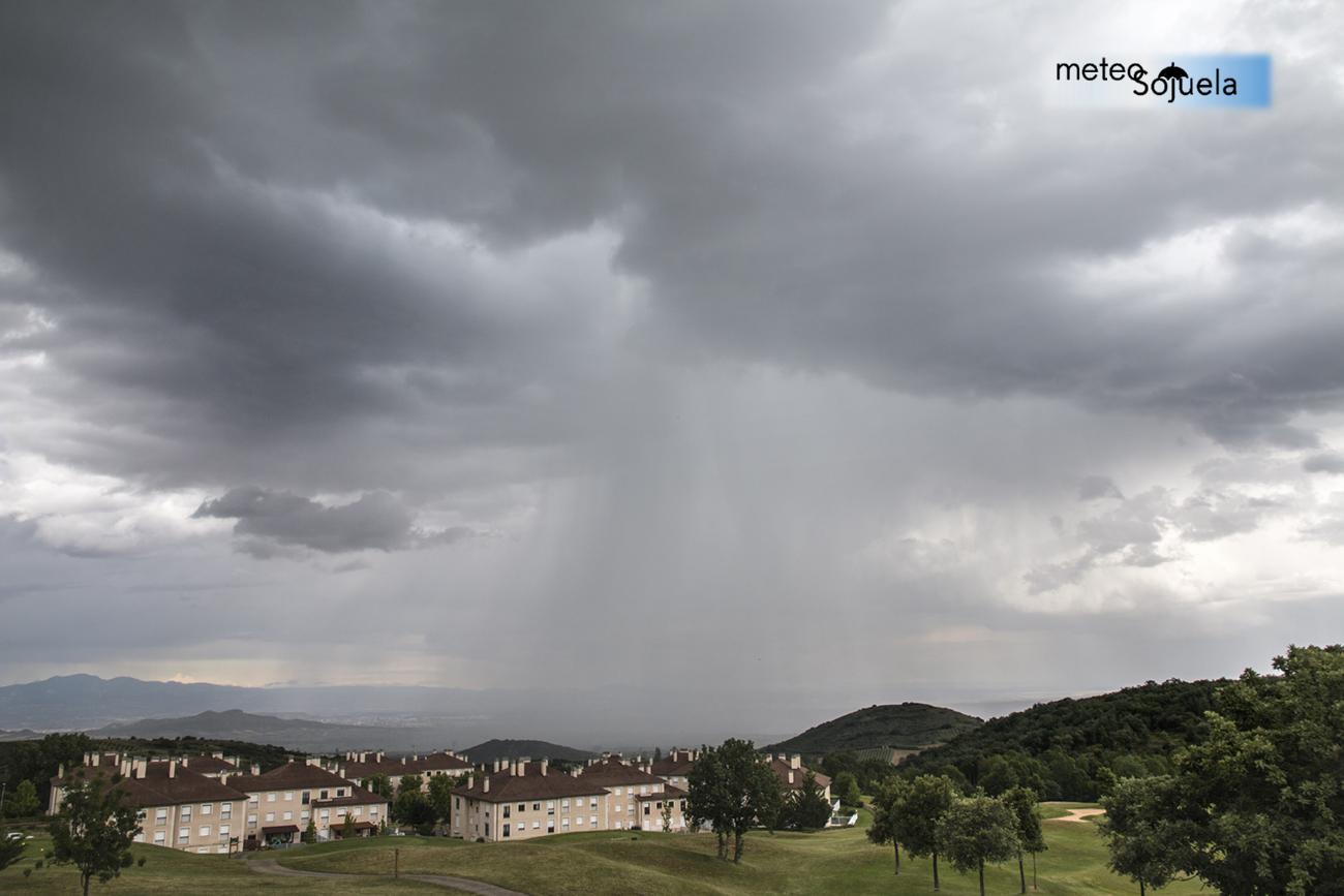 tormentas,cortinas, desplomes IMG_0285 orig 1300 con