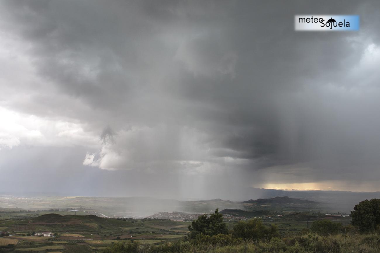 cortinas, tormentas,desplomes IMG_9935 orig 1300 con